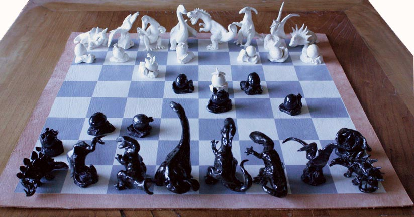 chess games dinosaur games driverlayer search engine. Black Bedroom Furniture Sets. Home Design Ideas